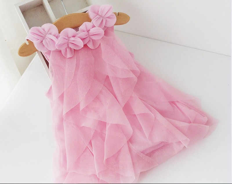 a89148791632 Detail Feedback Questions about 2018 Baby Girls Dress Summer ...
