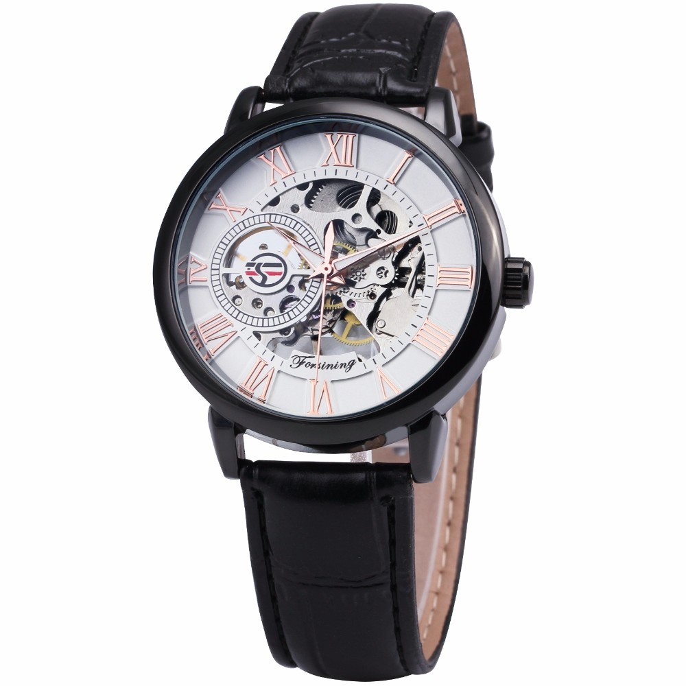 HTB1AapSKXXXXXaSaXXXq6xXFXXXx - Forsining Classic Mechanical Watch for Men
