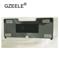GZEELE New For Dell Latitude E7240 Laptop Bottom Shell Case Chassis Cover Door AM0VM000500 E cover