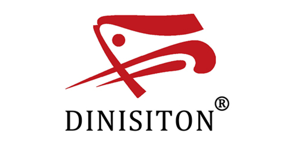DINISITON