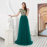 2019 Hunter Long Mermaid Evening Dresses New Formal Lace Sweetheart Sexy Wear Mermaid Elegant Prom Party dress