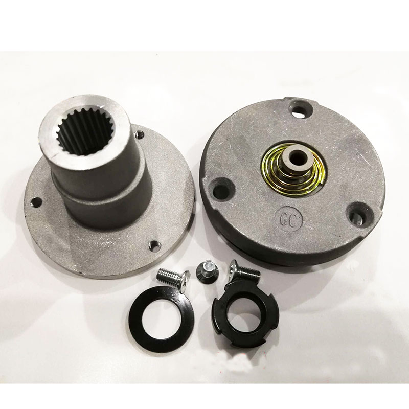 motorcycle oil filter rotor cap  honda cbf cbf xr xr cbf glh crf nxr