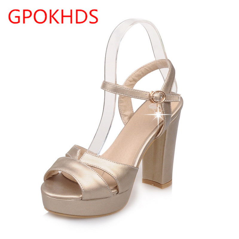 Online Get Cheap Gold Color Heels -Aliexpress.com | Alibaba Group