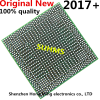 100 New 216 0809000 216 0809000 BGA Chipset