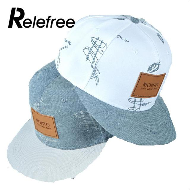 Outdoor Hiking Baseball Cap Running Hats Cap Hat Unisex Adjustable Words  Letter Sport Snapback Clothing Accessories e3c7ebeb7d2b