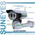 Suneyes sp-p1803swz 1080 p ptz cámara ip inalámbrica al aire libre full hd pan/tilt/zoom 6-22mm zoom óptico con sd micro ranura onvif