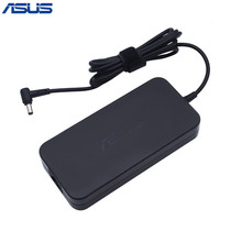 Asus Laptop Adapter 19V 6.32A 120W 5.5*2.5 PA-1121-28 AC Pow