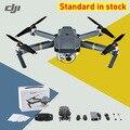 В наличии! 2017 Mavic Pro drone DJI Последним mavic Pro fly больше combo с 4 К видео rc камера вертолет drone Mavic Pro drone