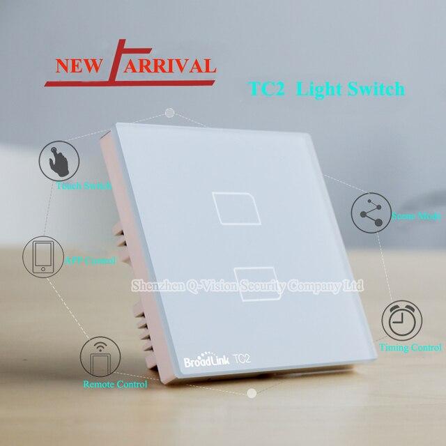3 Way Wireless Wifi Controlled Light Switch - WIRE Center •