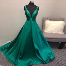 b1b0a2758a Compare Prices on Prom Dresses Dark Green- Online Shopping/Buy Low ...