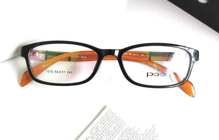 optical glasses (13)