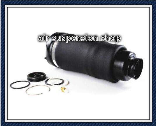 air suspension spring for Mercedes Benz R Klasse W251 V251 Luftfeder fur Federbein Brand tlumice tlumice  2513203113  2513203113