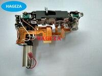 New Original Aperture D800 Motor Control Unit For Nikon D800E motor Digital Camera Repair Part DSLR Camera parts