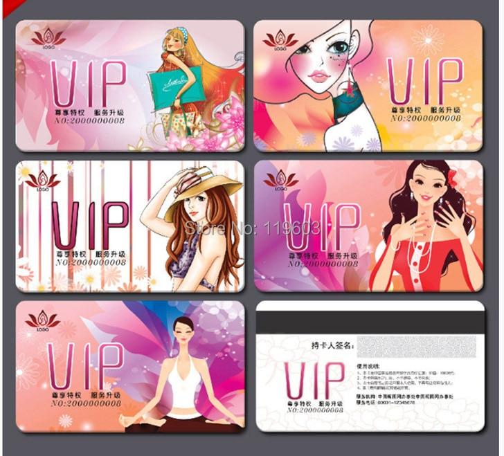 Aliexpress Buy Free templates VIP Membership Card Design – Membership Cards Templates