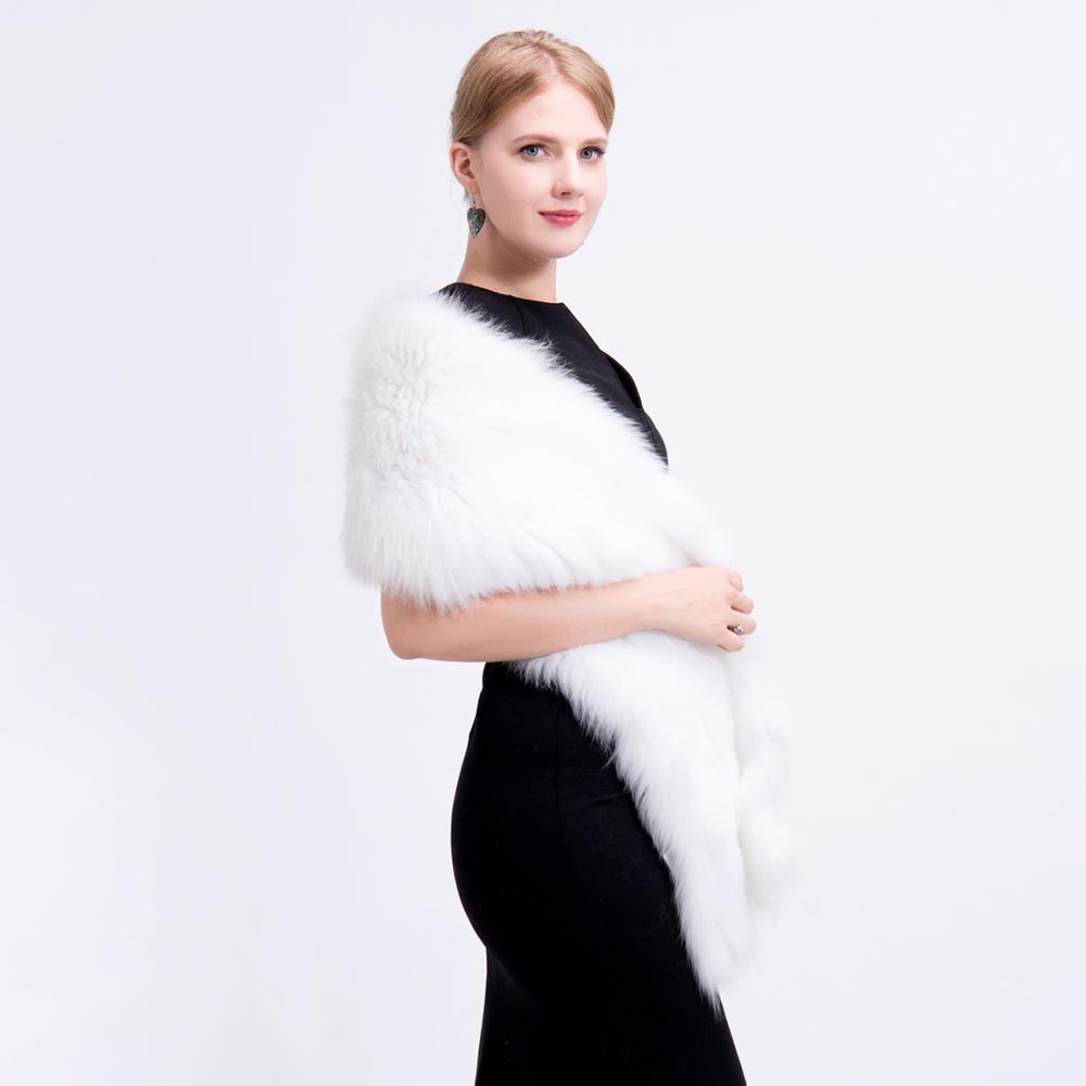 knit fox fur shawl 2.jpg