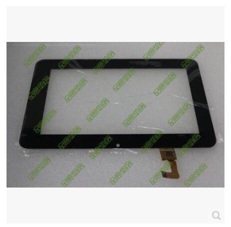 Новый 7 дюймов tablet емкостной сенсорный экран RS7F096PD-V1.0 бесплатно sjipping