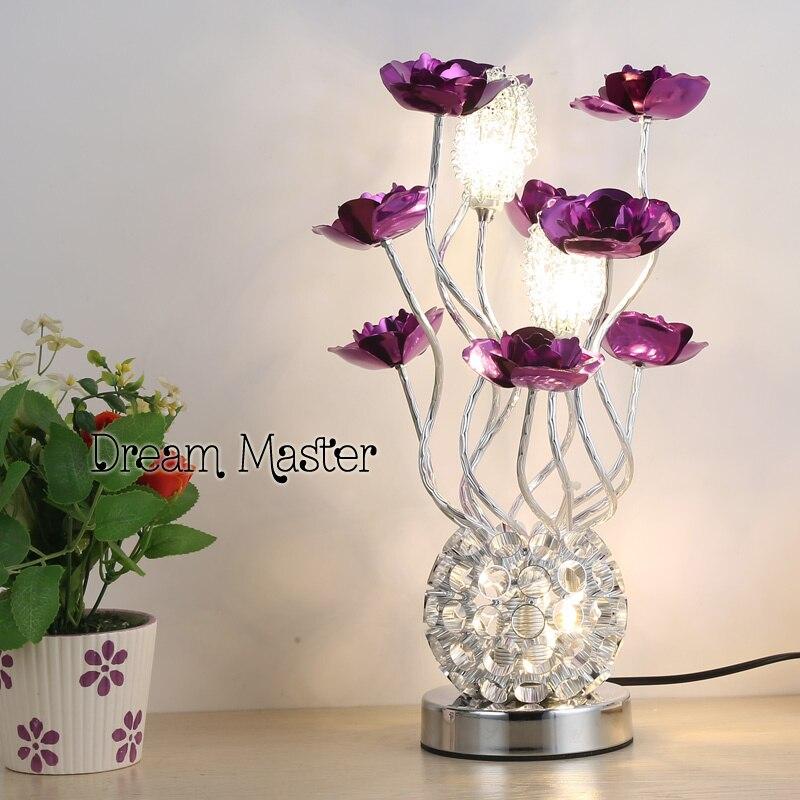 Online kopen Wholesale scandinavische tafellampen uit China ...