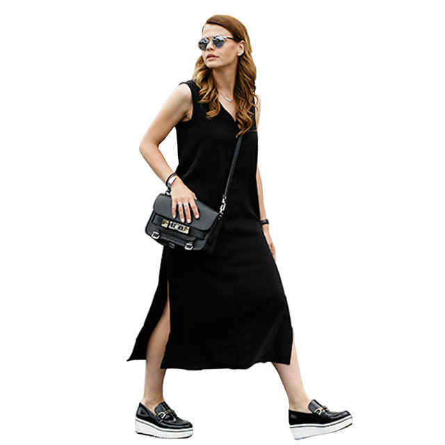 Cat Maxi Dress Women Summer Casual Beach Sexy Ukraine Kyliejenner Boho Long Black Bodycon Wrap Pocket Dresses Plus Size Vestido 5