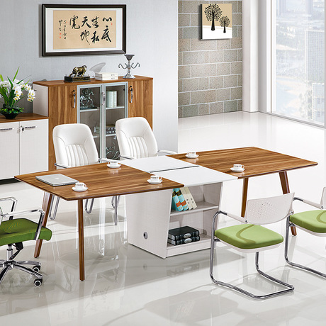 conference table office furniture commercial furniture modern panel rh aliexpress com  european style home office furniture