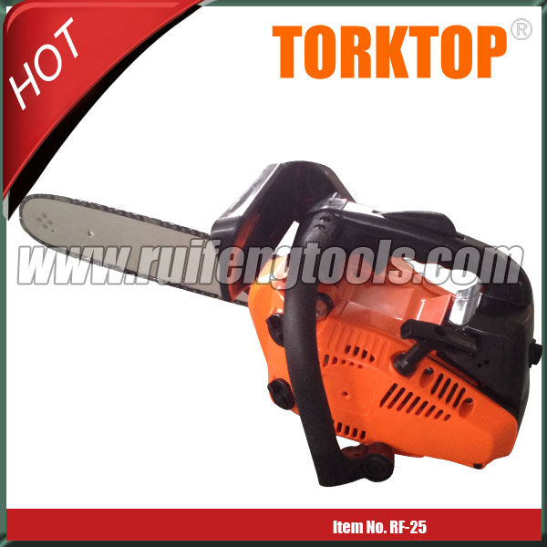 2500 koma 2500 25cc chainsaw with good quality 1pc 2500 3800 chainsaw spare parts chainsaw oil pump with worm drive gear fits chain saw 25cc 38cc top quality