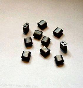 Image 1 - جديد 10 قطع BN43 2402 كلاين fernglas الأساسية amidon ferkel nase FAIR RITE 2843002402