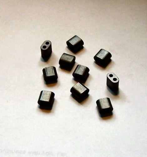 جديد 10 قطع BN43 2402 كلاين fernglas الأساسية amidon ferkel nase FAIR RITE 2843002402