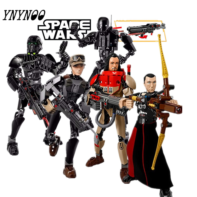font-b-starwars-b-font-rogue-one-figures-k-2so-kylo-ren-captain-phasma-rey-poe-dameron-finn-darth-vader-toys-building-blocks-legoinglys