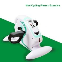 YL-10408, домашний спорт, мини-оборудование для занятий фитнесом и фитнесом, домашнее оборудование для похудения в помещении, Велосипедное оборудование