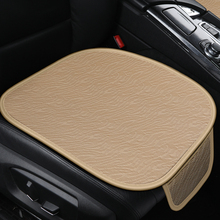 Car Seat Cover Car pad,Seats Cushions for Toyota Camry Corolla RAV4 Civic Highlander Land Cruiser Prius Lc200 Prado Verso Series