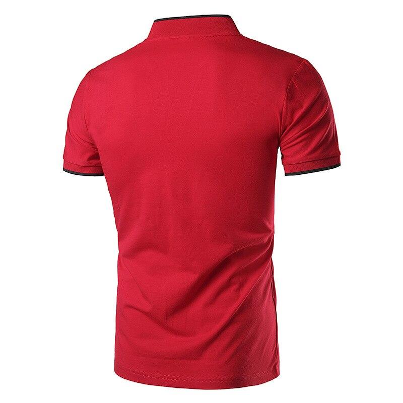 Men T-Shirt Outdoor Fitness Quick Dry T-shirt Outdoor Sportswear Clothes Sports T-shirt Short Sleeve KA18 3