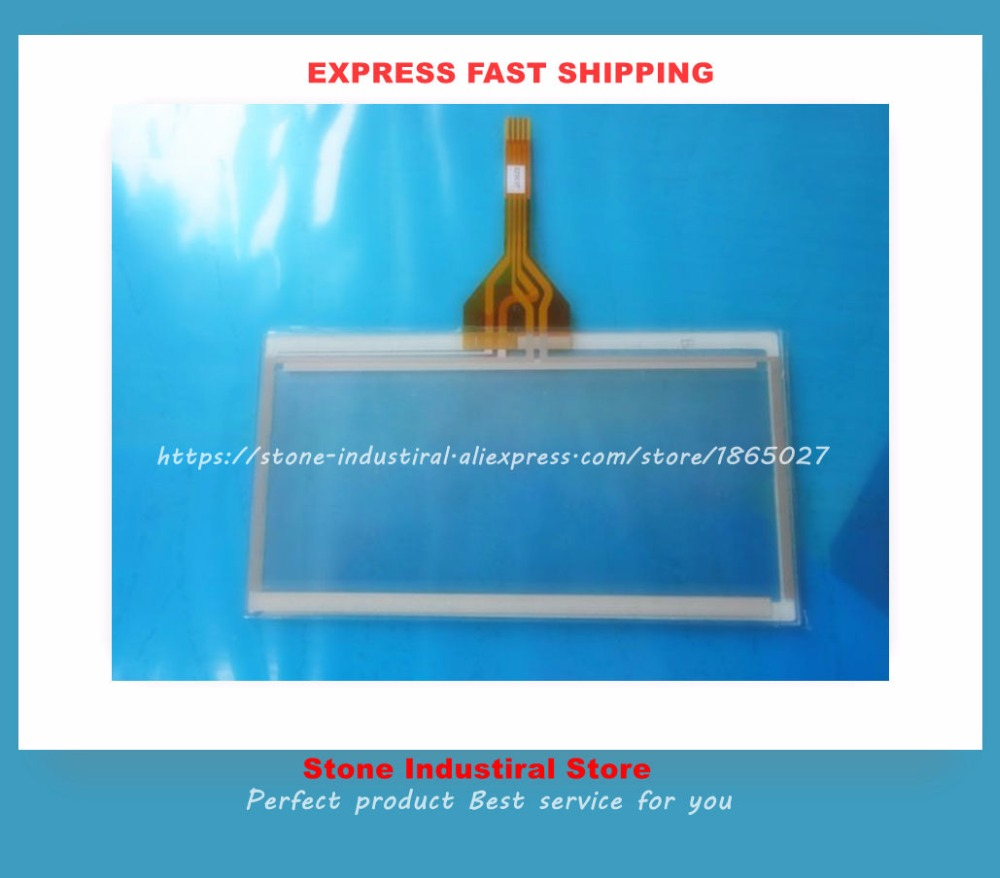 GT1020-LBD-C GT1020-LBL-C new touch glass panel touchpad dhl ems 2 lots new for original gt1020 lbd c touch screen glass 90 days warranty e2