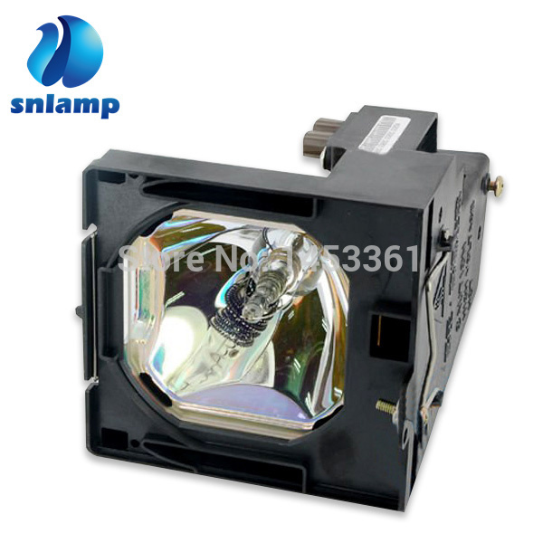 Compatible projector lamp bulb POA-LMP28/610-285-4824 for PLC-XP30 PLV-60 PLV-60HT high quality projector lamp bulb lmp98 610 325 2957 for plv 80 plv 80l projectors
