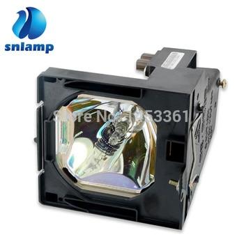Compatible projector lamp bulb POA-LMP28/610-285-4824 for PLC-XP30 PLV-60 PLV-60HT