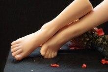 2015 новые девушки балерина танцор гимнастка ноги ноги носками фетиш игрушки модель