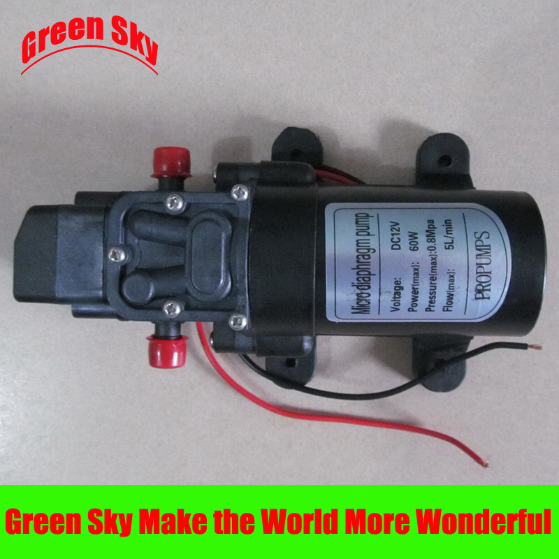 Online Get Cheap Electric Garden Sprayer Aliexpresscom Alibaba