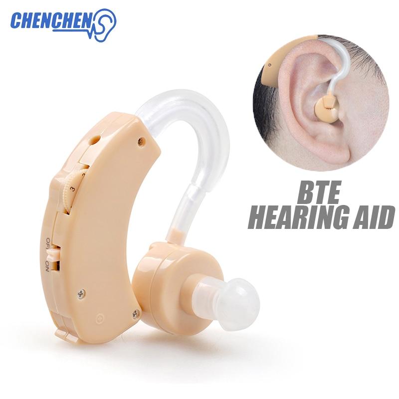 Best Cheap Hearing Aid