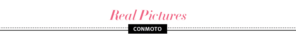 Conmoto Real Pictures