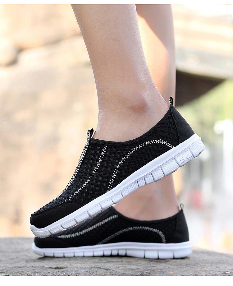 men shoes  (15)