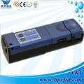 Sumitomo Fibra Térmica Eléctrica Alicates de Desmontaje Térmico De Fibra Óptica Stripper JR-6