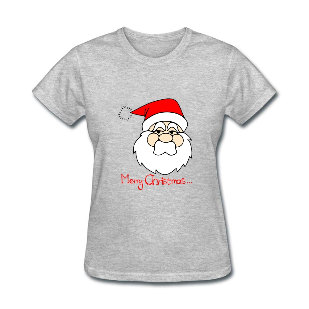 High Quality Simple Shirt Designs Promotion-Shop for High Quality ...