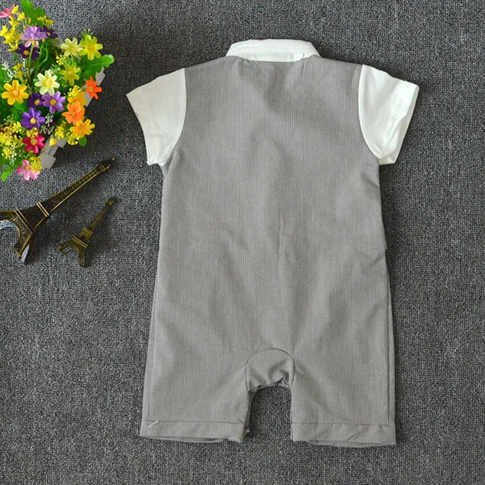 Baby-Boys-Kids-Clothes-Sets-Gentleman-Suit-Formal-Vest+Long-Sleeves-Shirt+Long-PantPopular-Style-Button-Necktie-Children-Clothing-CL0719 (10)