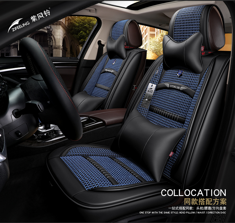 Admirable Car Seat Covers Car Styling Car Seat Cushions Car Pad Auto Seat Cushions For Toyota Camry Vcv10 Mcv10 Mcv20 Sxv10 Sxv20 Acv30 Customarchery Wood Chair Design Ideas Customarcherynet
