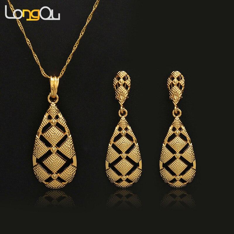 Nigerian Wedding Jewelry...