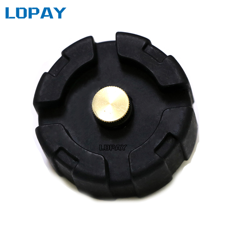 6YJ-24610-01 Outboard Fuel Tank Cap Assy For Yamaha Outboard Engine Motor Part