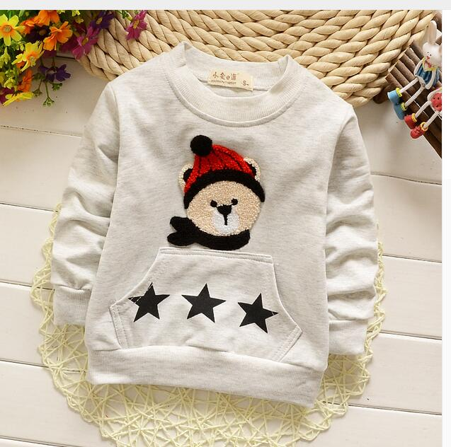2016-spring-and-autumn-boys-and-girls-100-cotton-letter-Hot-T-of-baby-boy-long-sleeved-childrens-brand-T-shirt-free-shipping-3