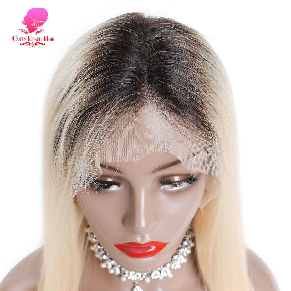 13x6 lace front wigs (32)