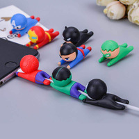 New-Phone-Cable-Accessory-For-iphone-5-6-7-8-x-USB-Charging-cable-protection-Cartoon.jpg_200x200
