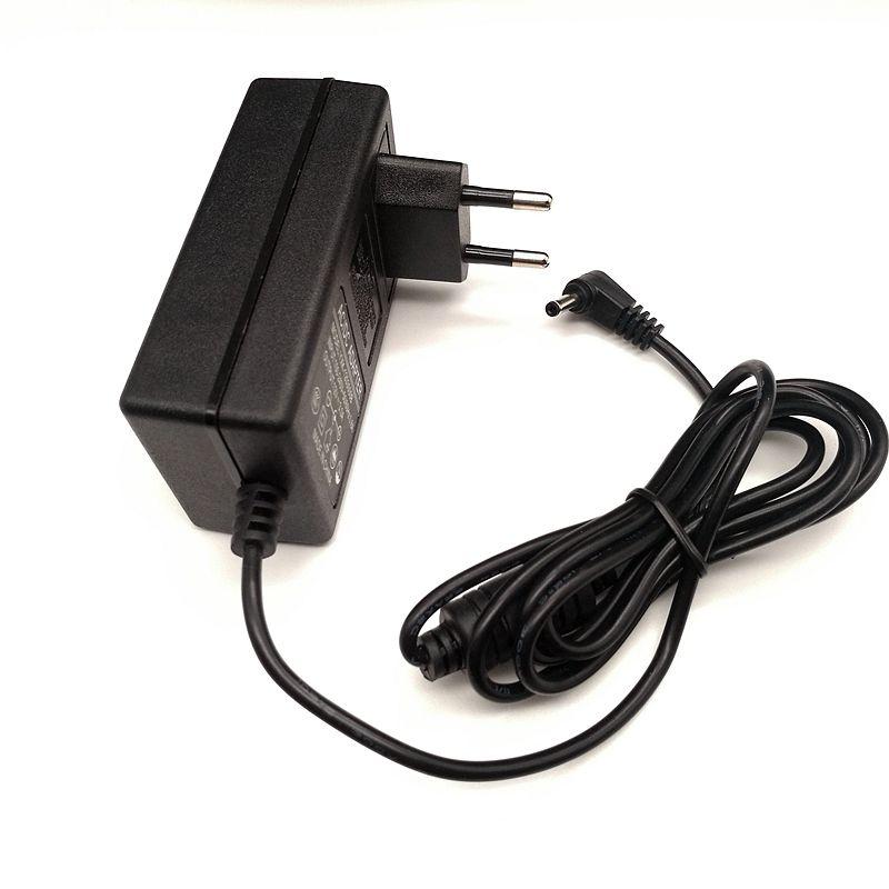 12V 3A Carregador de Bateria para Tablet Cubo i7 i9 Mix Plus Knote I7 Stylus Voyo VBook V3 para Onda v919 3G Núcleo M Jumper Ezbook 2 S4