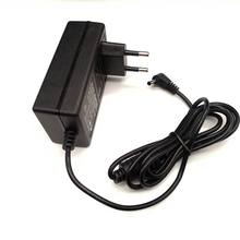 12V 3A Tablet Battery Charger for Cube i7 i9 Mix Plus Knote I7 Stylus Voyo VBook V3 for Onda V919 3G Core M Jumper Ezbook 2 S4(China)