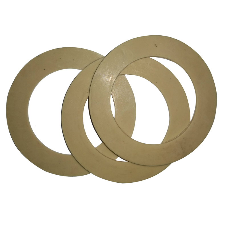 Rubber Ring Pad In Sup Board Air Valve Inflatable Boat Enhance Air Secure Stop Air Leakage Aqua Marina  Accessory A09044